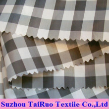 New Fashion Style 190t Polyester Taffeta with Printing