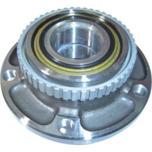 TS16949 Certificated Hub Unit for BMW 31212226640