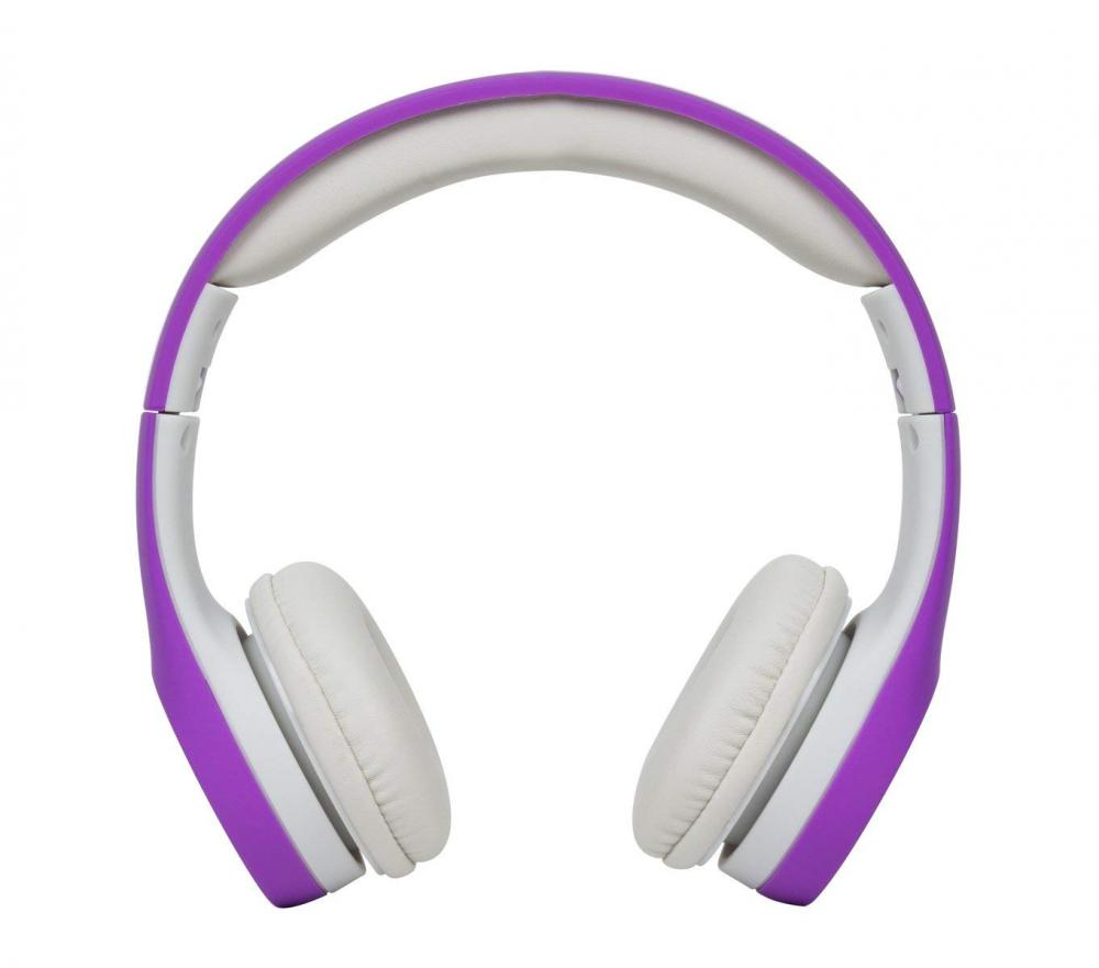 Best Over Ear Headphones For Kids