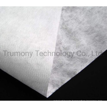 Factory Supply Bfe99 Meltblown Nonwoven Fabric/PP Melt Blown Fabric for Face Mask Raw Materials