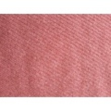Fil de laine de polyester Fil de polyester