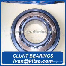 ntn bearing eccentric bearing cylindrical roller bearings nj426