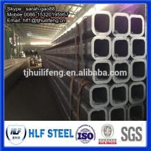 iron steel squares