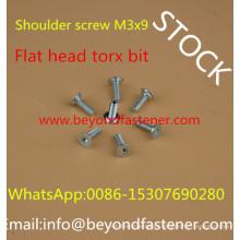 Torx Machine Screw Torx Bolts