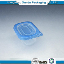 Fast Food Packaging with High Quality