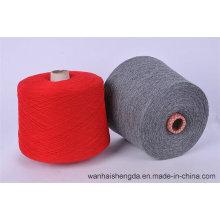 Fil à tricoter Pure Cachemire de haute qualité