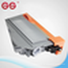 Cartucho de tóner compatible con la impresora láser de alta calidad para el cartucho de tóner Brother tn450