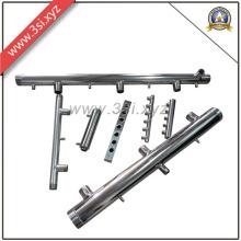 Ss Manifold pour système de pompe (YZF-AM161)