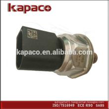 Good quality hydraulic engine oil pressure sensor 5PP5-3 /74095477/4954245/1760323 for sensata