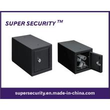 Стек на стек на SBB-11 стали безопасности Box с блокировки (STB11)