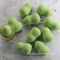 Make-up Foundation Sponge Cosmetic Puff