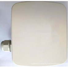 3G WCDMA EVDO Router Wireless Industrial with SIM Card Slot Outdoor 1500mAh Battery