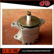 K19 Diesel parte do motor alternador 3016627