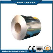 Катушка Galvanzied сталь Dx51d Sgch Jisg3302 0,4 мм