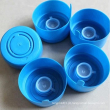 Fabricante plástico do molde do tampão de 19 litros / fabricante plástico do molde do tampão de 20 litros