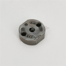 Injector Orifice Plate 07# for TOYOTA 1KD 2KD