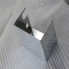 OEM/ODM Sheet Metal Fabrication