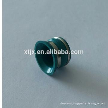 China factory for valve stem oil seals viton