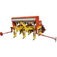Farm Tractor Corn Planting Machine Corn Seed Drill for Sale
