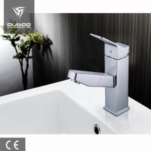 Современные одной ручкой смеситель faucet тазика мытья тазика