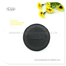 Eco-friendly Facial Sponge Blending Sponge Velour Powder Puff for Skin Care