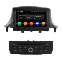 eletrônica automotiva para o Megane III Fluence 2009-2016
