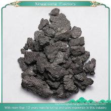 Low Sulfur Foundry Coke/Hard Coke/Blast Furnace Coke for Casting