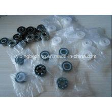 Popular Best Sell Ceramic Ball Bearing