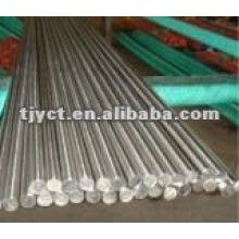 круглое адвокатское сословие ASTM а260 410 из нержавеющей стали