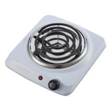 Электрическая плита с одной конфоркой