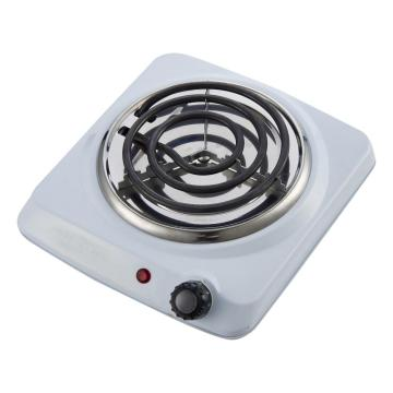 Electric Single Burner Hot Plate