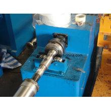 Enrolador de Filamentos para Rtrp e FRP Cable Pipe