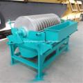Wet Type Magnetic Separator For Mining
