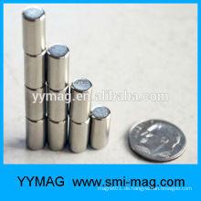 Neodym-Magnet n 52