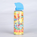 hot sale party favors,party snow spray