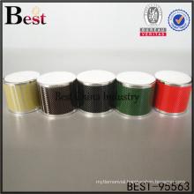 metal perfume cap zamac perfume cap for screw perfume bottles free sample alibaba