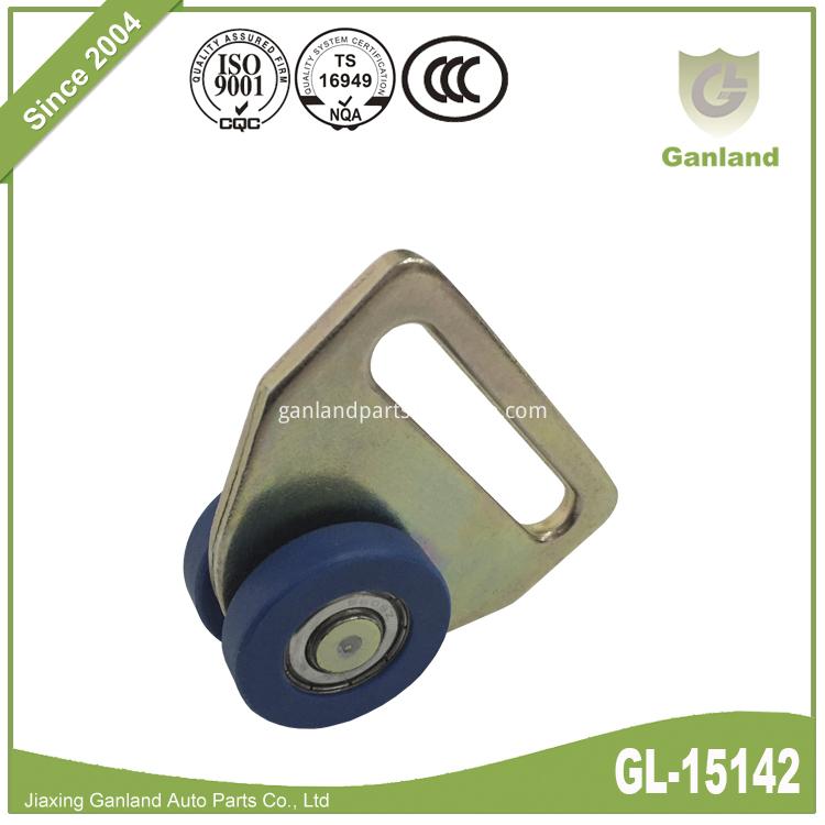 Roller Guide Wheel 15142-3