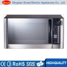 Кухонная техника цена по прейскуранту завода лаборатории, микроволновая печь настоящий микроволновая печь электрическая печь