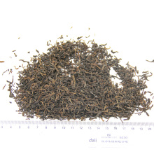 Imperial Pu Er Tea, Mejor Yunnan Puer Loose Leave Tea