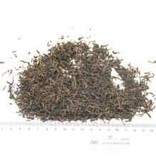 Imperial Pu Er Tea, Best Yunnan Puer Loose Leave Tea