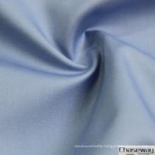 100% Polyester Fine Twill Spandex Fabric