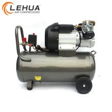 Preços da máquina do compressor de ar da alta potência da série de ZV