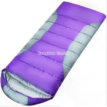 Direct Selling Adult Outdoor Sleeping Bags, 2 Season Sleeping Bag