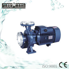 Dn80 Big Flow Wasserversorgungspumpe
