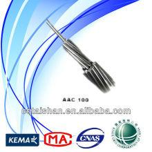 AAC ALLE Aluminiumleiter