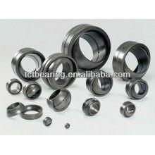spherical plain bearing GE20ES/GE20ES-2RS