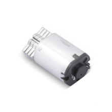 Stability low torque small vibrating dc motors for game controller vibration motor