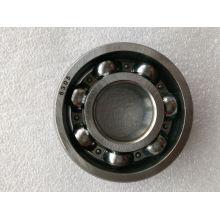 70*150*35mm Deep Groove Ball Bearing 6314c4 SKF