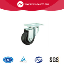 Anti-Hochtemperatur-Nylon-Caster