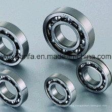 Stainless Steel Roller Ball Bearing